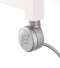 produkt-21-TDY_1000[W]_-_Grzalka_elektryczna_(Silver)-13686077896823-12908690918631.html